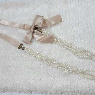 Kalung Panjang