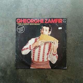 LP Gheorge Zamfir