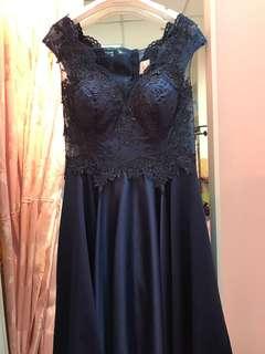 gown rentals