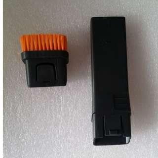 伊萊克斯 electrolux ergorapido 吸塵機 配件