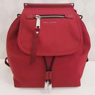 Marc Jacobs Backpack