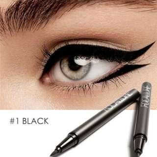 Focallure Eye Liner