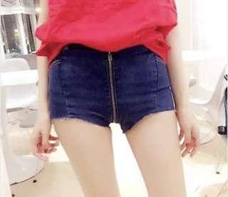🚚 正韓顯瘦褲