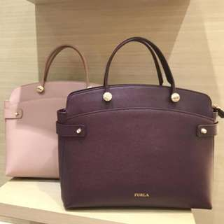 FURLA BAG BRAND NEW AND AUTHENTIC