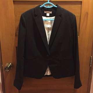 H&M Coat / Jacket / Blazer