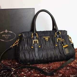 Prada Luxury Bags