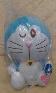 Doraemon Plush Toys 45cm