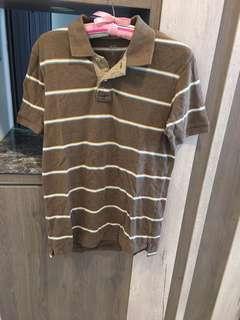 🚚 Unique polo衫