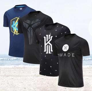 NBA Shirt