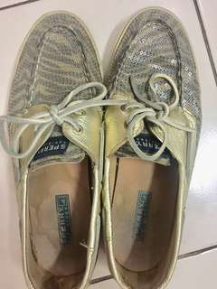 💯% Authentic & Original Sperry Top-Sider