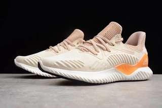 Adidas alphabounce CG4763 男鞋