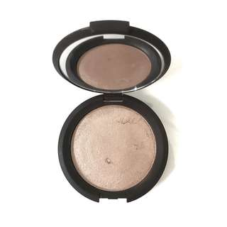 BECCA Opal Shimmering Skin Perfector