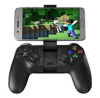 gamesir t1s game controller