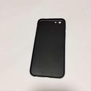 IPhone6 保護套