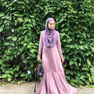 PREORDER!! REBECCA DRESS BELLAMMARA