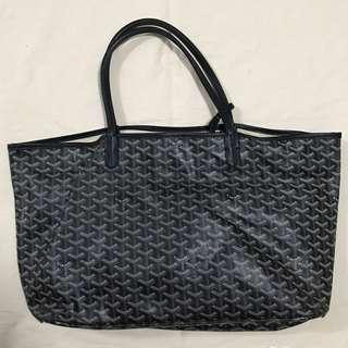 Goyard bag replica