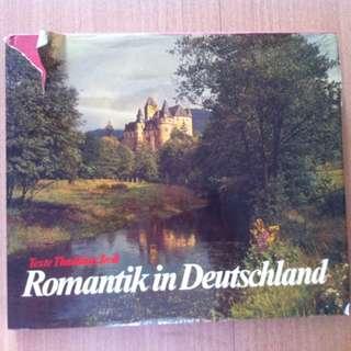 Romantik in Deutschland