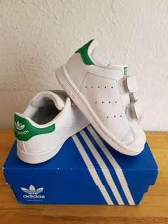 Adidas Stan Smith **Fixed Price**
