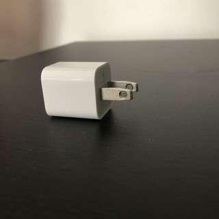 Apple 5W USB Power Adaptor