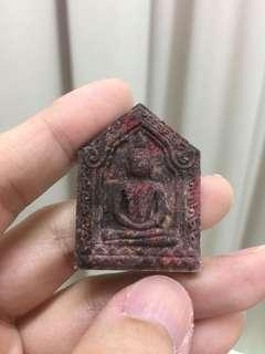LP Tud Wat Han Kok Chang Phra Khun Paen