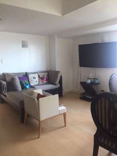 condo for rent in makati