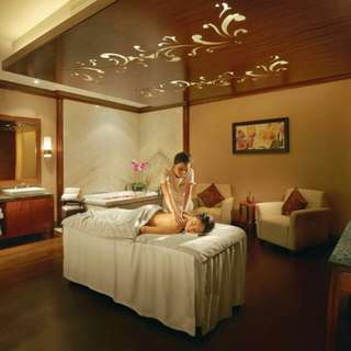 Massage batam(free trnport)