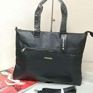 BJORN BORG Handbag