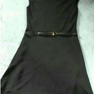 Woman/K Collection Dresses