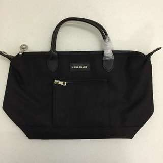 Long Champ 100% Authentic