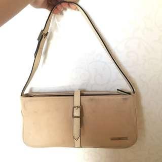 Vintage tas tangan tocco by toscano