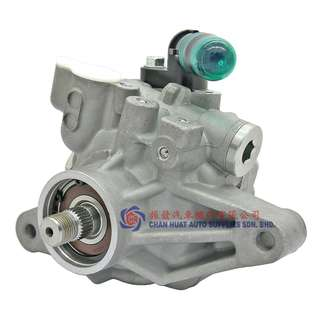Steering Pump (Honda Civic FD)