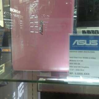E203NAH Notebook Asus Credit Cepat 3Menit Tunggu