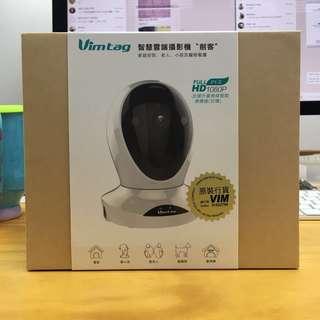 Vimtag P1-S IP Cam 1080P