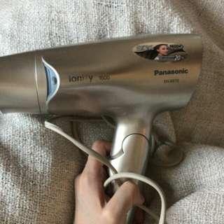 Panasonic 風筒