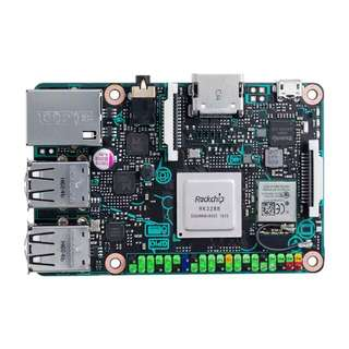 [Pre-order] Asus Tinkerboard Single Board Computer