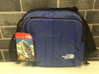 The North Face Belt bag / sling bag