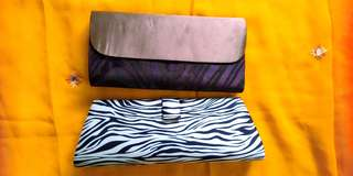 Evening clutch bags for sale