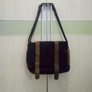 Fullhardy Men Bag