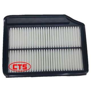 Genuine Part Air Filter For Proton Preve (Turbo)/ Exora (Turbo)