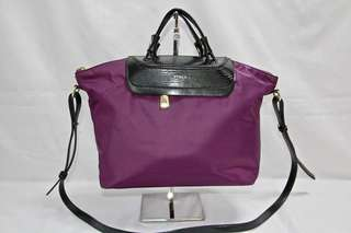 Original FURLA 2way Bag