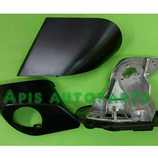 PROTON IRIZ & PERSONA VVT SIDE MIRROR BRACKET