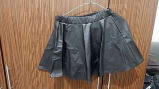 Rok latex \ lether