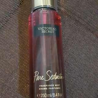 Authentic Victoria's Secret Pure Seduction