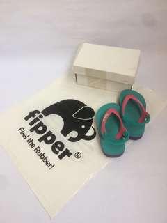 Original fipper sandal
