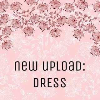 <- Dress!