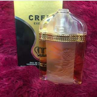 Creed Executive for Men