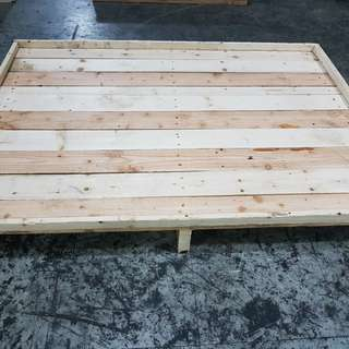 Wooden pallets for sale. To be contacted, Mr Din 92347494