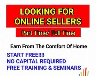 part time extra income 40k up earnings