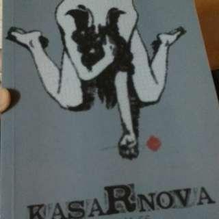Buku 2ndhand