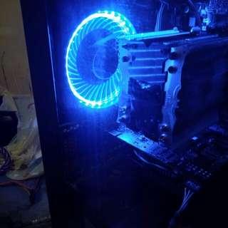 GTX 1060 Gaming